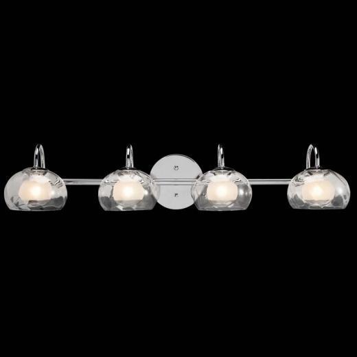 Elan Niu Vanity Light Model 83077
