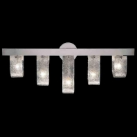 Elan Zanne Vanity Light Model 83096