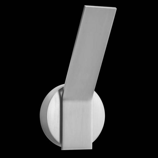 Elan Follen Sconce Model 83101