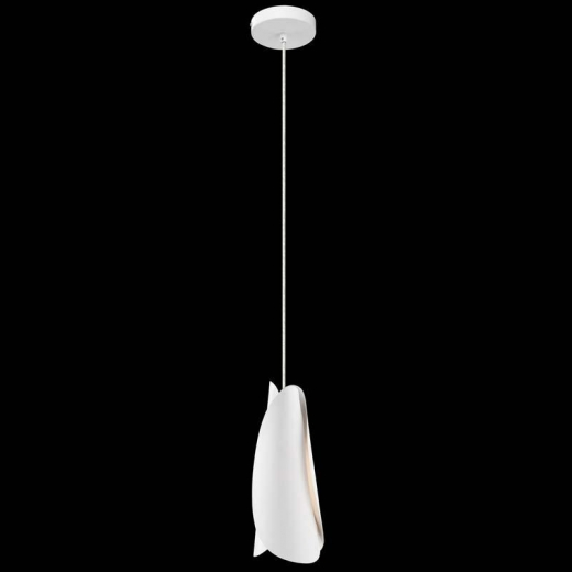 Elan Tisza Pendant Light Model 83109
