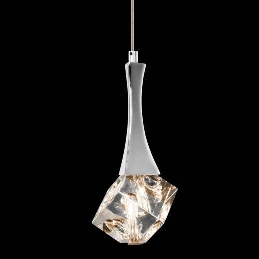 Elan Rockne Pendant Light Model 83130