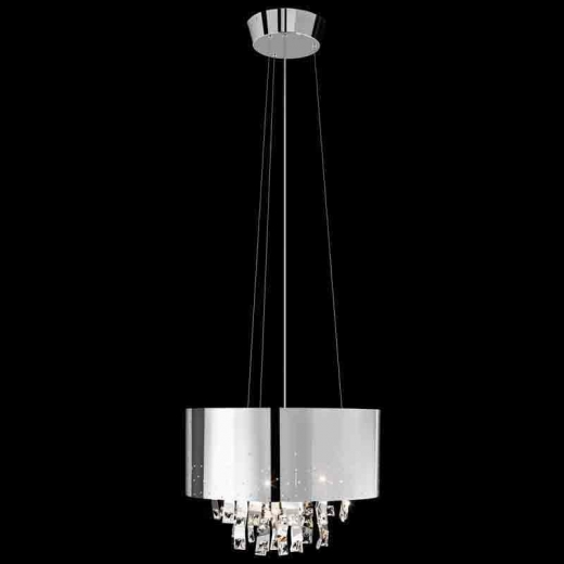 Elan Vallo Pendant Light Model 83142