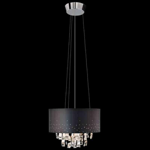 Elan Vallo Pendant Light Model 83143