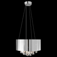 Elan Vallo Pendant Light Model 83145