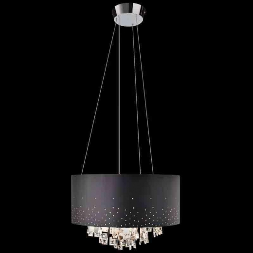 Elan Vallo Pendant Light Model 83146