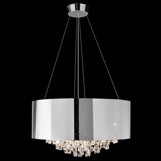 Elan Vallo Pendant Light Model 83148