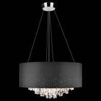 Elan Vallo Pendant Light Model 83149
