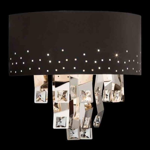 Elan Vallo Sconce Model 83152