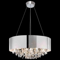 Elan Vallo Pendant Light Model 83154