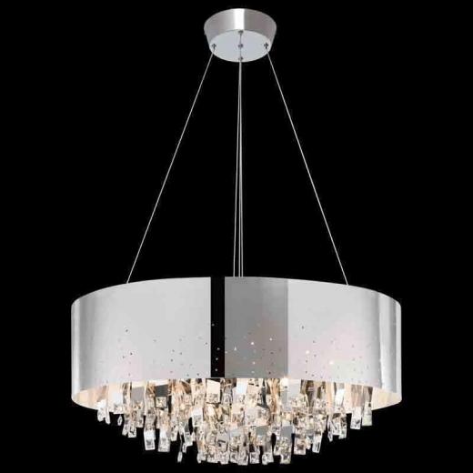 Elan Vallo Pendant Light Model 83154