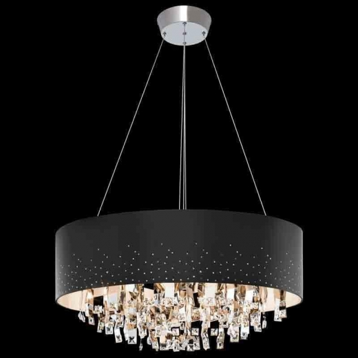 Elan Vallo Pendant Light Model 83155
