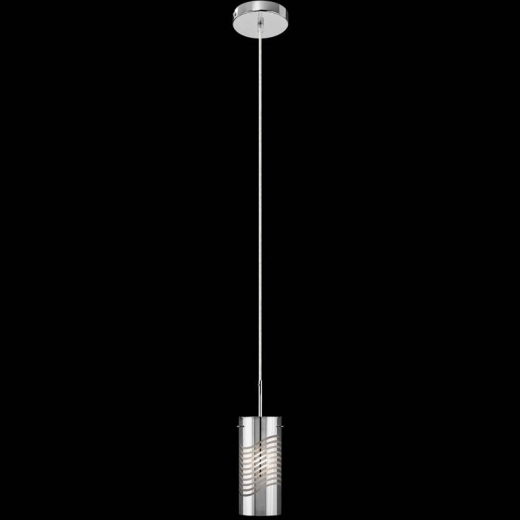 Elan Vallo Pendant Light Model 83158