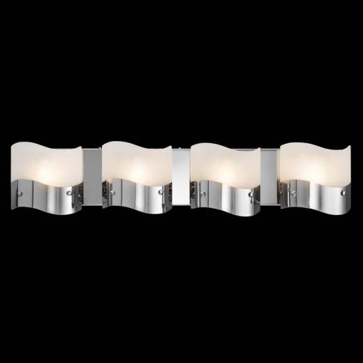 Elan Unsa Vanity Light Model 83166