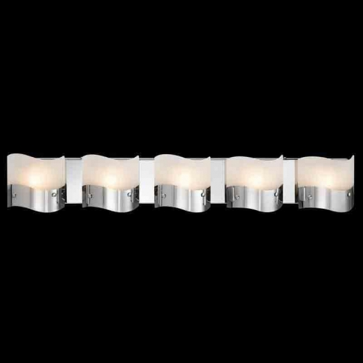 Elan Unsa Vanity Light Model 83167