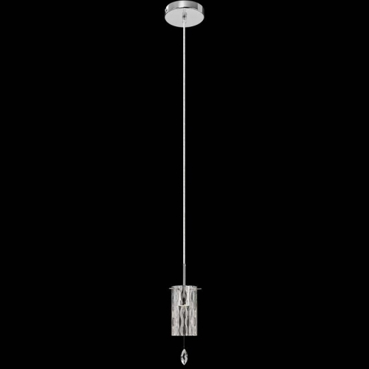 Elan Linnett Pendant Light Model 83177