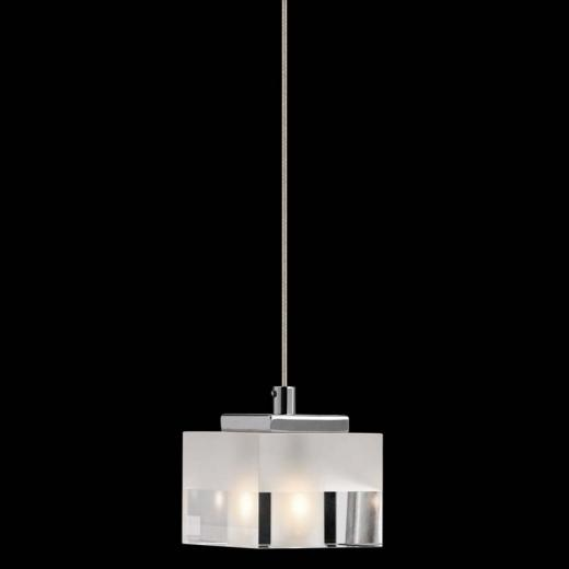 Elan Considine Pendant Light Model 83187