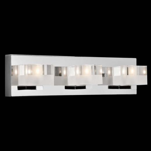 Elan Considine Vanity Light Model 83189