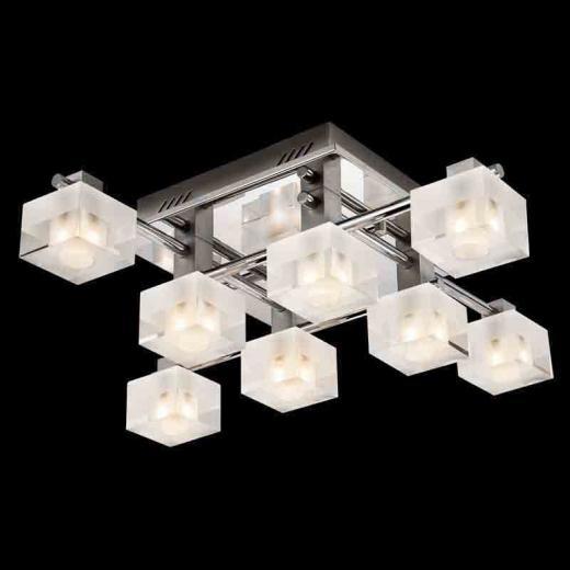 Elan Considine Ceiling Light Model 83191