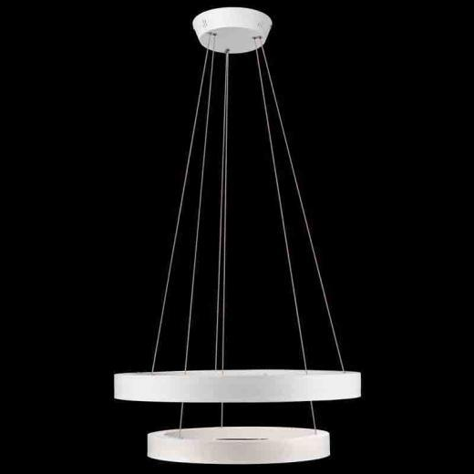 Elan Fornello Pendant Light Model 83199