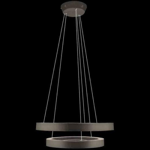 Elan Fornello Pendant Light Model 83200