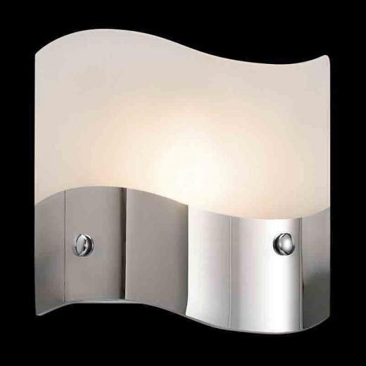 Elan Light 83165