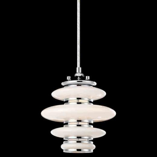 Elan Cumulus Pendant Light Model 83220