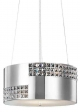 Elan Daudet Pendant Light Model 83222