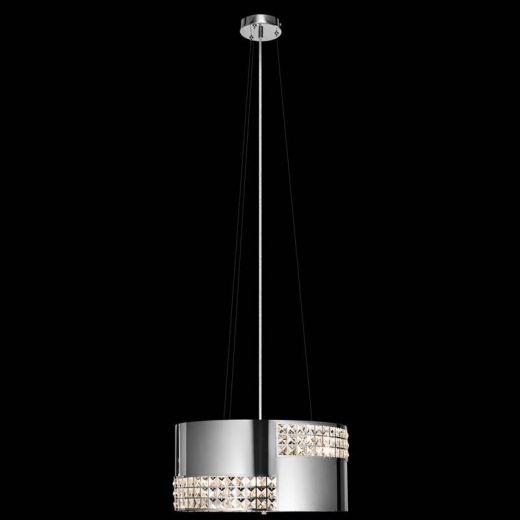 Elan Daudet Pendant Light Model 83223