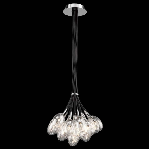 Elan Menicus Pendant Light Model 83225