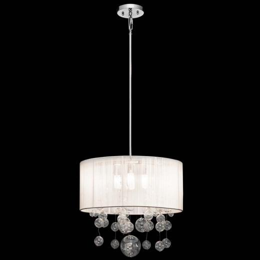 Elan Imbuia Pendant Light Model 83230