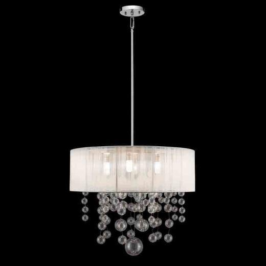 Elan Imbuia Pendant Light Model 83233