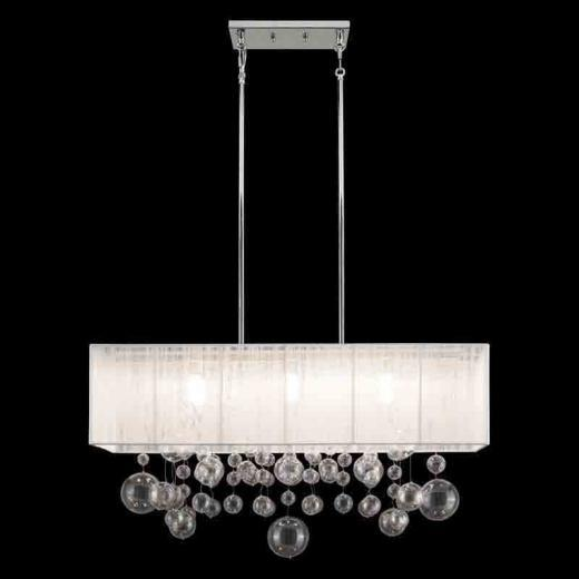 Elan Imbuia Pendant Light Model 83236