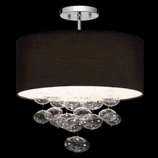 Elan Piatt Ceiling Light Model 83238
