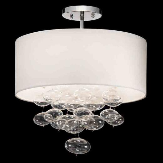 Elan Piatt Ceiling Light Model 83239