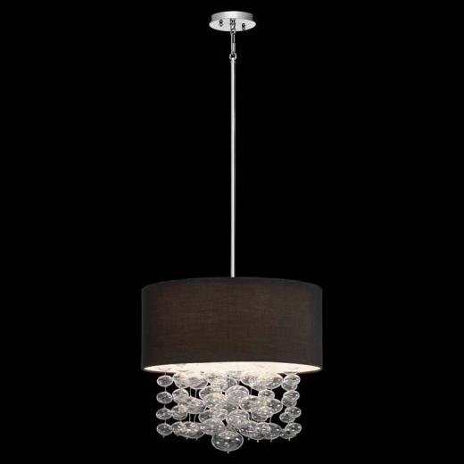 Elan Piatt Pendant Light Model 83241