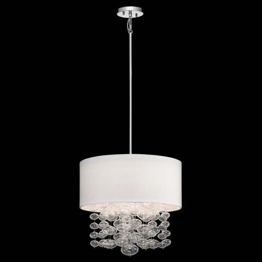 Elan Piatt Pendant Light Model 83242