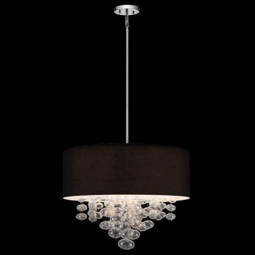 Elan Piatt Pendant Light Model 83244