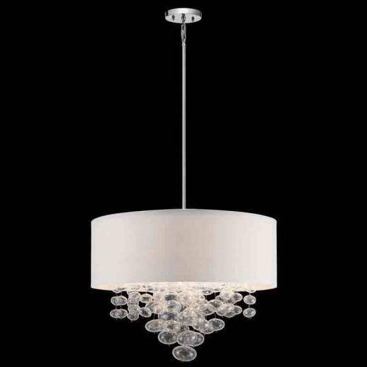 Elan Piatt Pendant Light Model 83245