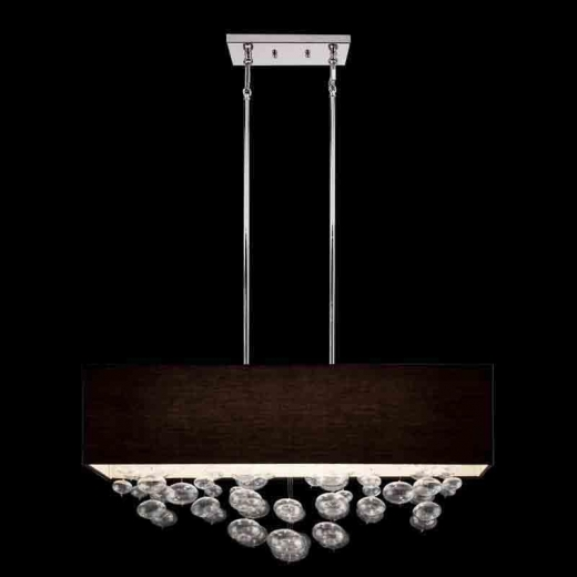 Elan Piatt Pendant Light Model 83247