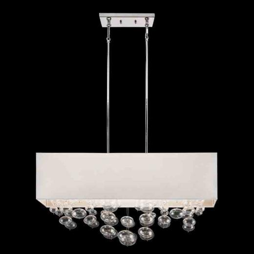Elan Piatt Pendant Light Model 83248