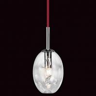 Elan Menicus Pendant Light Model 83252