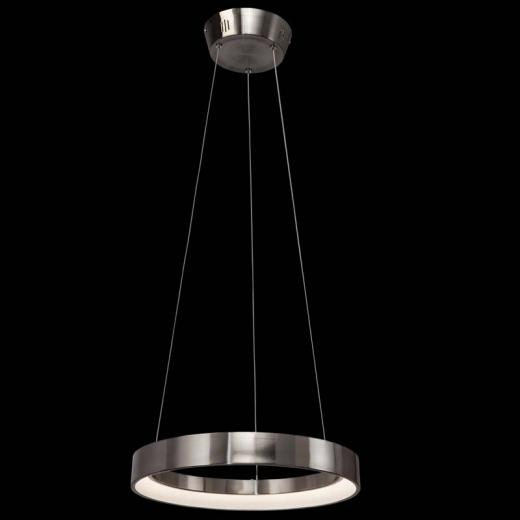 Elan Fornello Pendant Light Model 83260
