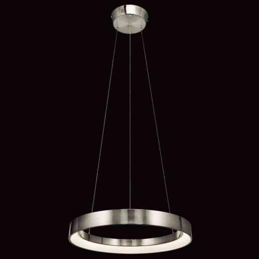 Elan Fornello Pendant Light Model 83261
