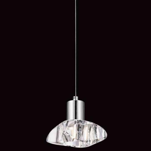 Elan Renzu Pendant Light Model 83266