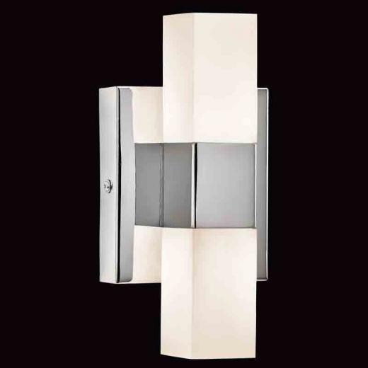 Elan Tvill Sconce Model 83267