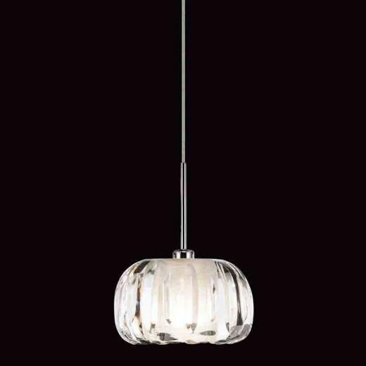 Elan Zucca Pendant Light Model 83270