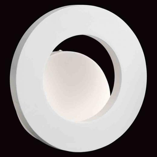 Elan Fornello Sconce Model 83271