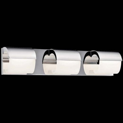 Elan Olo Vanity Light Model 83276