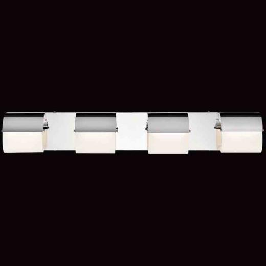 Elan Olo Vanity Light Model 83277