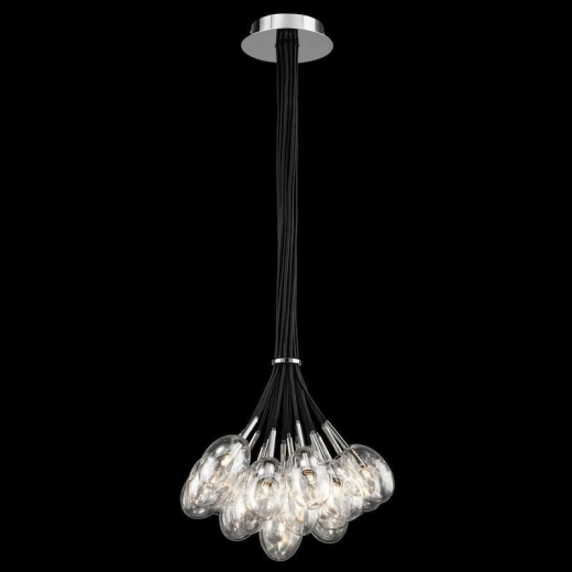 Elan Menicus Pendant Light Model 83251